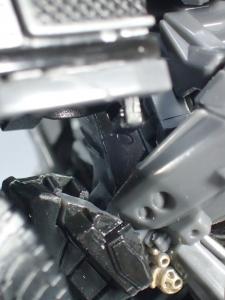 トランスフォーマー マスターピース ムービーシリーズ MPM-6 アイアンハイド (28)