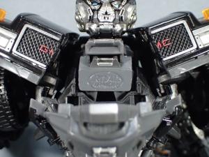 トランスフォーマー マスターピース ムービーシリーズ MPM-6 アイアンハイド (31)