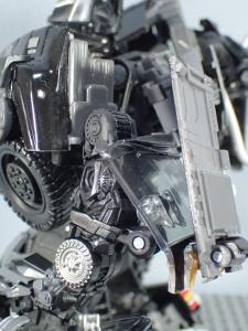 トランスフォーマー マスターピース ムービーシリーズ MPM-6 アイアンハイド (35)