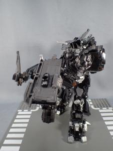 トランスフォーマー マスターピース ムービーシリーズ MPM-6 アイアンハイド (40)