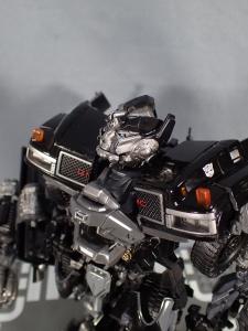 トランスフォーマー マスターピース ムービーシリーズ MPM-6 アイアンハイド (56)