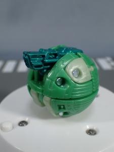 トランスフォーマー TFアンコール ユニクロン (マイクロン集合体カラー) (34)