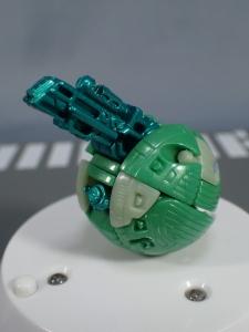 トランスフォーマー TFアンコール ユニクロン (マイクロン集合体カラー) (35)