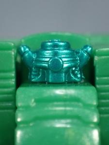 トランスフォーマー TFアンコール ユニクロン (マイクロン集合体カラー) (38)