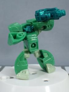 トランスフォーマー TFアンコール ユニクロン (マイクロン集合体カラー) (39)