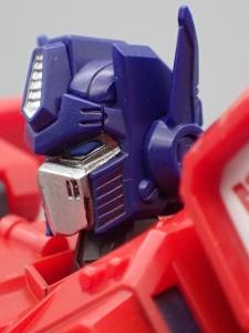 Flame Toys 風雷模型 トランスフォーマー オプティマス・プライム (9)