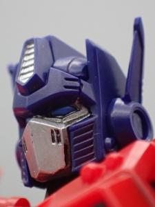 Flame Toys 風雷模型 トランスフォーマー オプティマス・プライム (10)