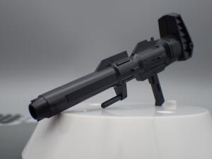 Flame Toys 風雷模型 トランスフォーマー オプティマス・プライム (24)