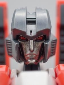 Flame Toys 風雷模型 トランスフォーマー スター・スクリーム (8)
