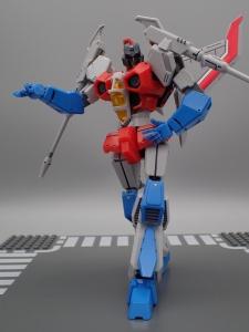 Flame Toys 風雷模型 トランスフォーマー スター・スクリーム (29)
