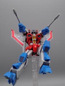 Flame Toys 風雷模型 トランスフォーマー スター・スクリーム (41)