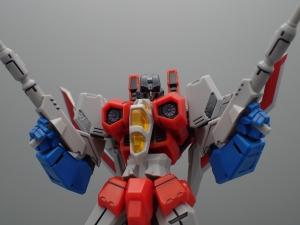 Flame Toys 風雷模型 トランスフォーマー スター・スクリーム (46)
