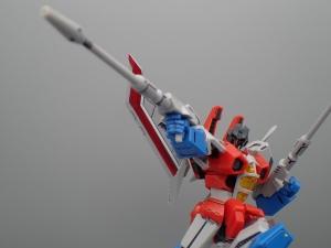 Flame Toys 風雷模型 トランスフォーマー スター・スクリーム (51)