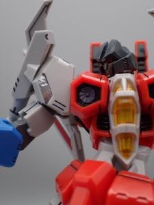 Flame Toys 風雷模型 トランスフォーマー スター・スクリーム (53)