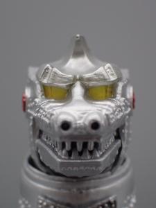 魂ウェブ商店 S H MonsterArts メカゴジラ 1974 (8)