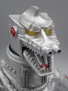 魂ウェブ商店 S H MonsterArts メカゴジラ 1974 (13)