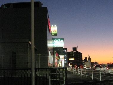 20190103okazu7