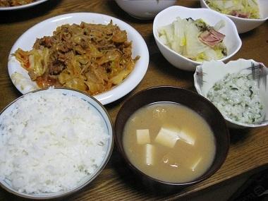 20190107okazu4