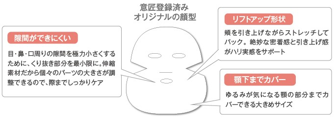 ブライトエイジシートマスク-1