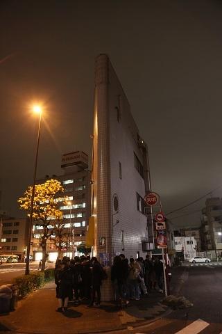 20190112jiroumise2.jpg