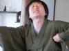 平成30年11月瀧川鯉白寄席