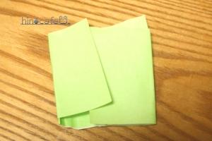 折り紙三昧1