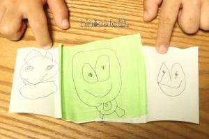 折り紙三昧2