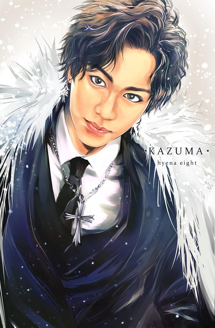 KAZUMA_2.jpg