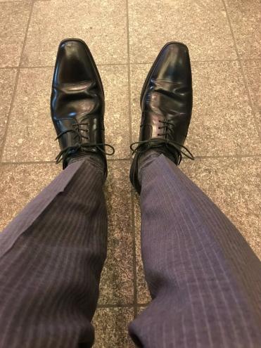 181029shoes.jpg