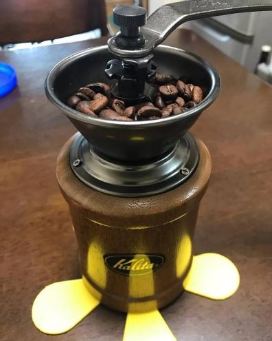 190120coffee.jpg
