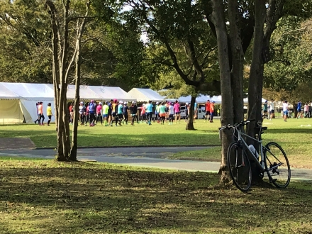 181013marathon practice (1)