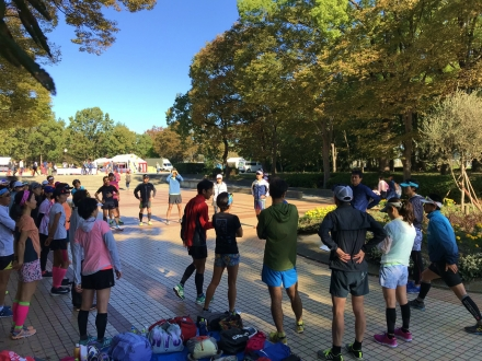 181028marathon bu (2)