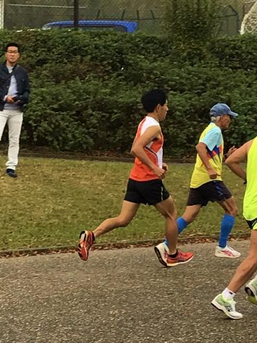 181104handa city marathon (4)