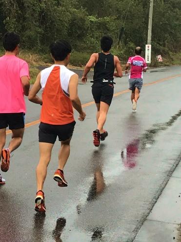 181104handa city marathon (5)