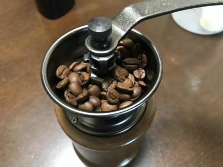 181118coffee (2)