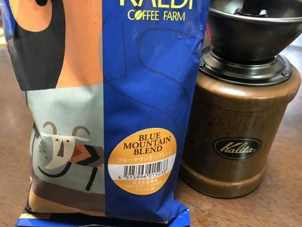 181204coffee (7)