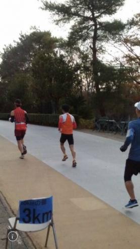 181216little world marathon (6)