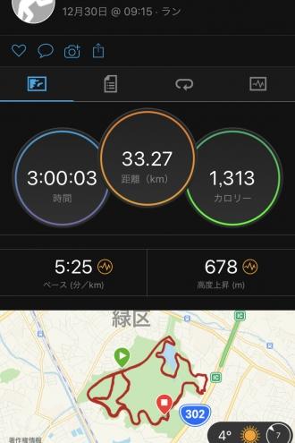 181230 3 hours running (3)