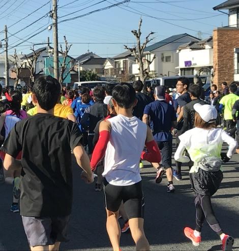 190113kasugai marathon (3)