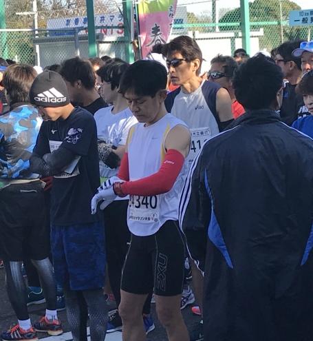 190113kasugai marathon (1)