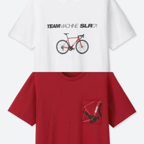 190115BMC Tshirt