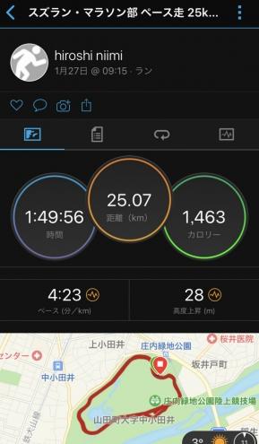 190127suzurun marathon bu (2)