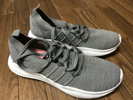 190129shoes (2)