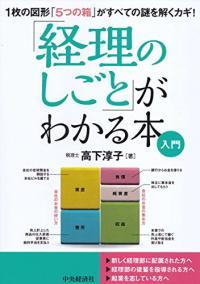 keirinosigoto_convert_20190120104830.jpg