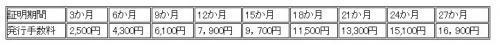 tesuryo_convert_20181014132842.jpg