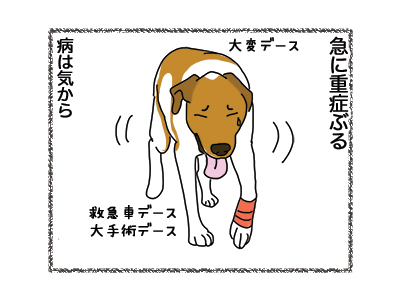 08112018_dogillustration2.jpg
