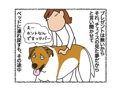 24102018_dog4.jpg