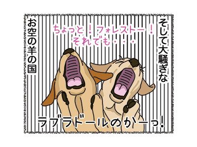 25012019_dog2.jpg