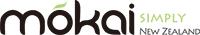 mokai_logo_web2.jpg