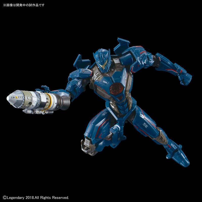 HG ジプシー・アベンジャー(最終決戦仕様) TOY-RBT-4718_01